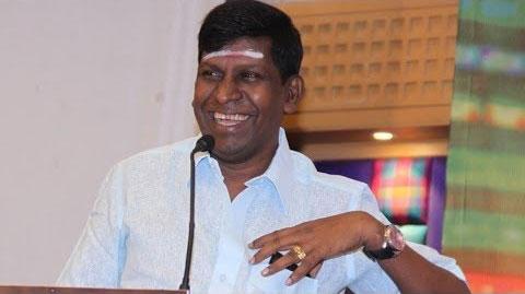 vadivelu comedies in hd